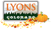 Fall Logo with Leavessmall.png