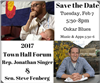 Town Hall Forum Feb 7 2017.png