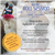 Winter Roll Session-2.png