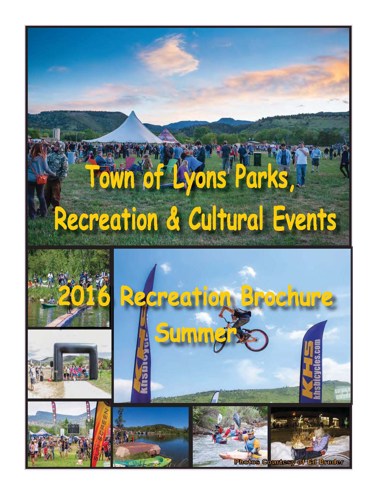 Town of Lyons winter spring 2016sm page 1.jpg